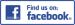 Polyglit facebook